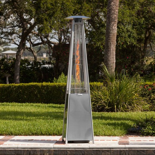 Patio Heaters