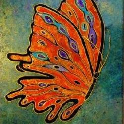butterfly-painting1.jpg