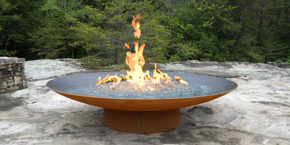 How To Clean A Fire Pit Methods To Maintaining Any Fire Pit